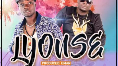 Photo of Famous Bwoy Ft. Alpha Romeo – Lyonse
