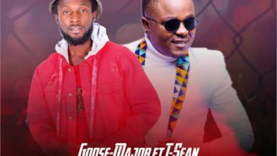 Photo of Goose Major Ft. T-Sean – Nachitulika Kuno
