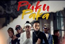 Photo of HD Empire Ft. Chef 187, Drifta Trek & Dope Boyz – Puku Paka