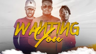 Photo of Jason Ft. Daev & Kapro Doxon – Wanting You