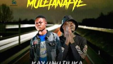 Photo of Kay Umu Filika Ft. Sub Sabala (408 Empire) – Muletanafye