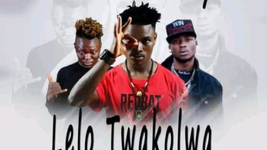 Photo of L Geezy Ft. 408 Empire – Lelo Twakolwa