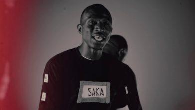 Photo of VIDEO: Macky 2 Ft. F Jay – No Guts No Glory