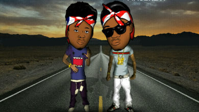 Photo of Paya One Family Tree Ft. Masereti – Fulama