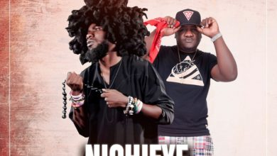 Photo of Pilato Ft. Kiss B Sai Baba – Nichifye Ichalo Chaba