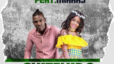 Rich Bizzy Ft. Mirraj - Chitenipo Chimo mp3 download