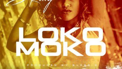 Photo of S Roxxy – Loko Moko