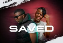 Photo of Stevo Ft. Daev – SAVED (Album Intro)