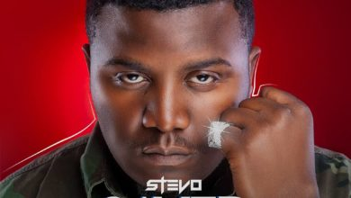 Photo of Stevo Ft. Yo Maps – Am Sorry (Prod. By Silentt Erazer)