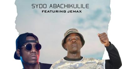Photo of Sydo Abachikulile Ft. Jemax – Nkakuma Nako