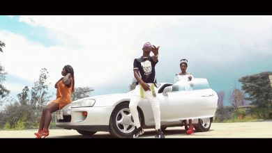 Photo of VIDEO: Big Mula – You Have Stolen My Heart