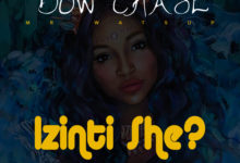 Photo of Bow Chase – Izinti She?