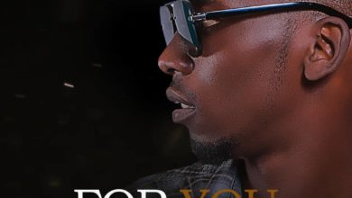 Photo of D Man Vibes – For You (Prod. By DJ Julio)