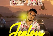 Photo of Deep Jack – Jealous (Prod. By Izu)