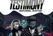 Photo of Dope Boys Ft. Ruff Kid – Testimony