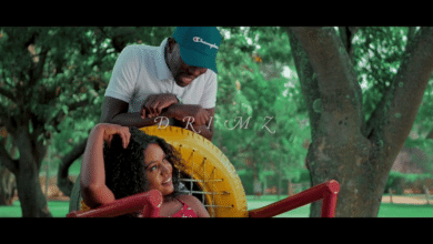Photo of VIDEO: Drimz Ft. Bashi Mumbi – My Chintelelwe