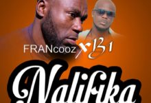 Photo of FranCooz Ft. B1 – Nalifika