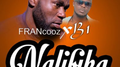 Photo of FranCooz Ft. B1 – Nalifika