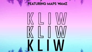 Photo of Frezzy Ft. Maps Wamz – K L I W (Kinda Life I Want)