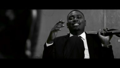 Photo of VIDEO: KOBY Ft. Yellow Man, Tommy D & Slapdee – Keep Forgetting