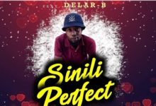 Photo of Ka-Q Lashi Ft. Delar B – Sinili Perfect