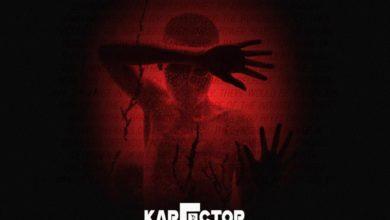Photo of Karector – Neighbor (Prod. By Wau)