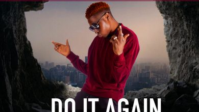 Photo of Luwizzy – Do It Again