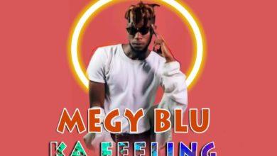 Photo of Megy Blu – Ka Feeling