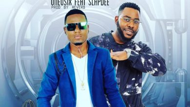 Photo of OneOsix Ft. Slapdee – Epo Tubika Indalama