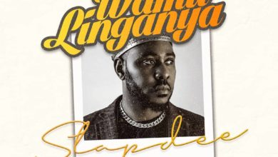 Slapdee - Wamulinganya Mp3 Download
