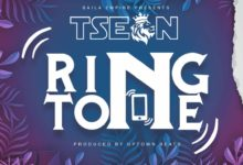 Photo of T-Sean – Ringtone