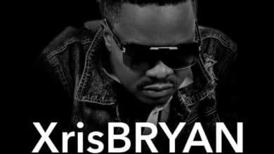 Photo of Xris Bryan – Sangalala