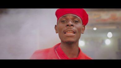 Photo of VIDEO: Zinga Family Ft. Chef 187 – Kumukoshi