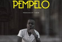 Photo of Andy Rule – Pempelo (Prod. By Uptown Beats)