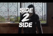 Photo of Bobby East – Side To Side