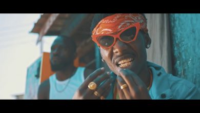 Photo of VIDEO: Bolokiyo – Pa Kampando Kako