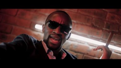 Photo of VIDEO: Chanda Mbao Ft. Slapdee – Too Much