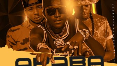 Photo of Dope Boys Ft. Ray D – Akabakateka