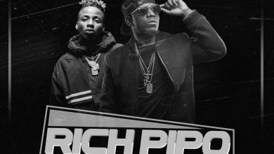 Photo of Jemax X Ray Dee – Rich People Na Poor Mind
