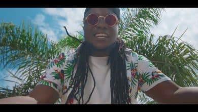 Photo of VIDEO: KOBY X Nez Long – Humble