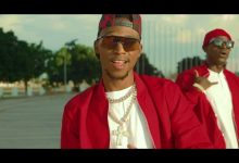 Photo of VIDEO: Macky 2 Ft. Yo Maps – Banono