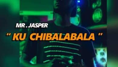 Photo of Mr. Jasper – Ku Chibalabala