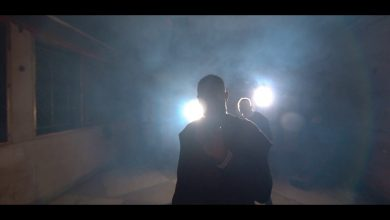 Photo of VIDEO: Nez Long Ft. Vinchenzo – Signal