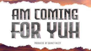 Photo of PilAto Ft. Izrael & Yugo – Am Gonna Come For You