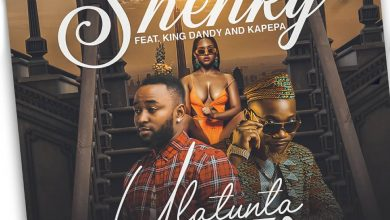 Photo of Shenky Ft. King Dandy & Kapepa – Ulatunta Tunta