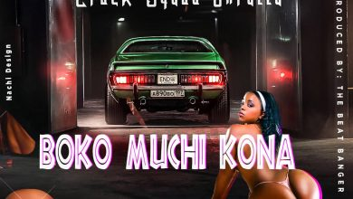 Photo of Team DOD X Crack Squad Unruly –  Boko Muchi Kona