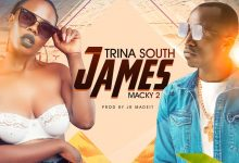 Photo of Trina South Ft. Macky 2 – James
