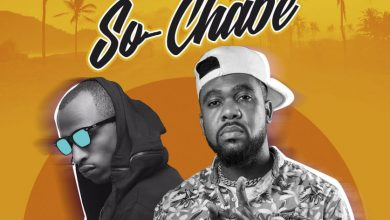 Photo of Tyce Ft. Macky 2 – So Chabe