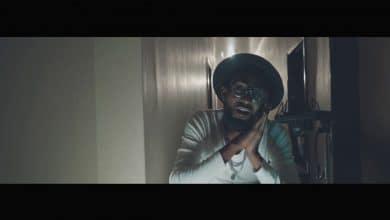 Photo of VIDEO: Afunika – Utulo (Peace)