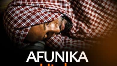 Photo of Afunika – Utulo (Peace)